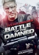 Battle of the Damned - Η Μάχη των Καταραμένων