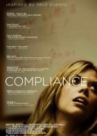 Compliance - Το Τέρας Μέσα της