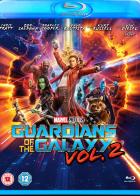 Guardians of the Galaxy Vol. 2 - Φύλακες του Γαλαξία 2