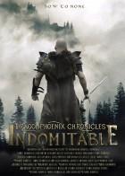 The Dragonphoenix Chronicles: Indomitable - Τα χρονικά του Δρακοφοίνικα: Αδάμαστος