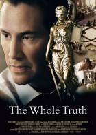 The Whole Truth - Συνήγορος Υπεράσπισης