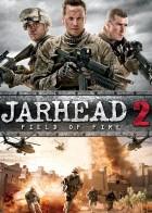 Jarhead 2