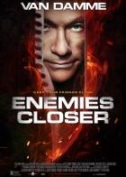 Enemies Closer - Εκπαιδευμένος να σκοτώνει