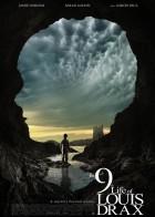 The 9th Life of Louis Drax - Η 9η Ζωή του Λουί Ντραξ