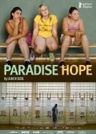 Paradise: Hope - Παράδεισος της Ελπίδας