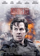 Patriots Day - Η Μέρα των Ηρώων