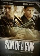 Son of a Gun - Ο Νόμος της Σιωπής