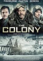 The Colony - Αποικεία 7
