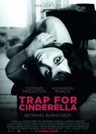 Trap for Cinderella - Παραμύθι Δίχως Τέλος