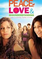 Peace, Love, and Misunderstanding - Ελεύθερη Συμβίωση