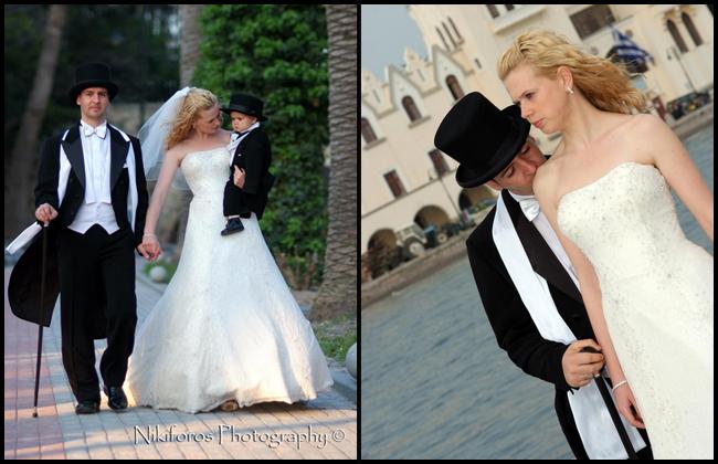 kos-wedding-art-03.jpg