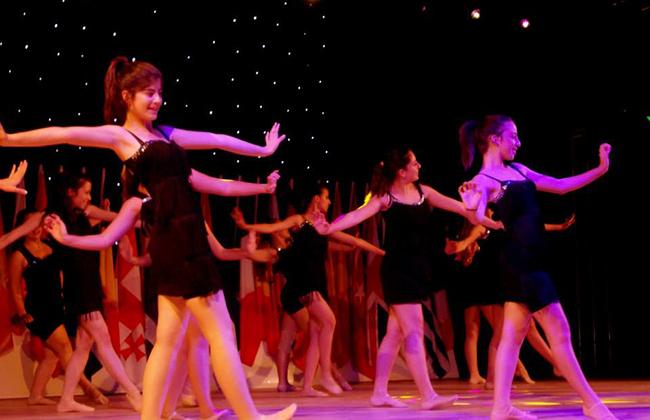 aggeliki-dance-07.jpg