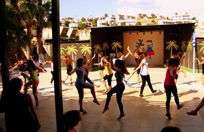 aggeliki-dance-09.jpg