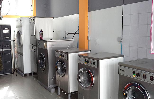 crash-laundry-02.jpg