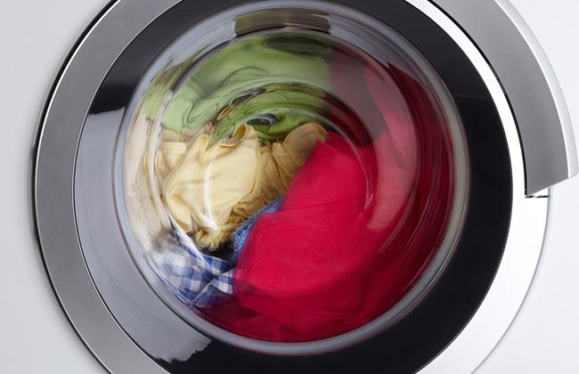 crash-laundry-09.jpg