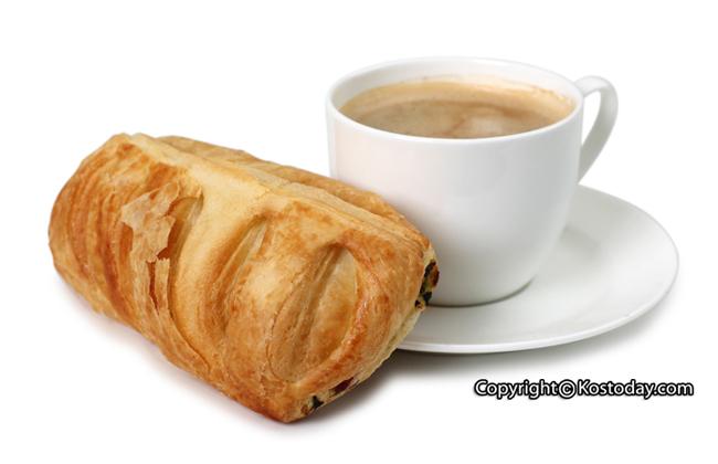 deluxe-cafe-6.jpg