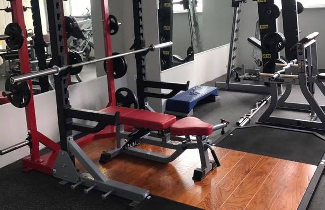 fitness-gym-02.jpg