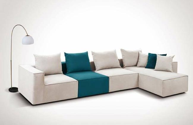 sofa-king-081.jpg