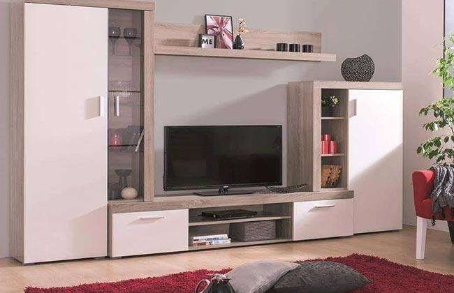 sofa-king-097.jpg