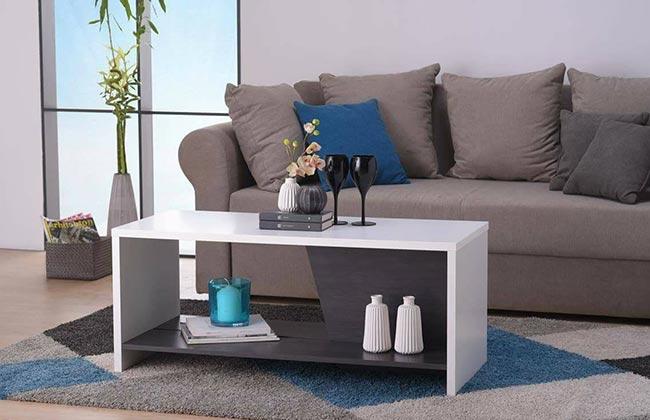 sofa-king-098.jpg