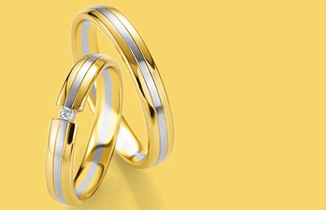 gold-shop-06.jpg