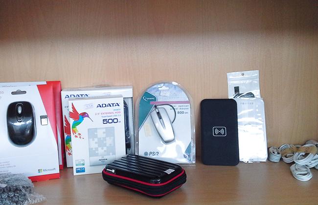kos-computer-service-07.jpg