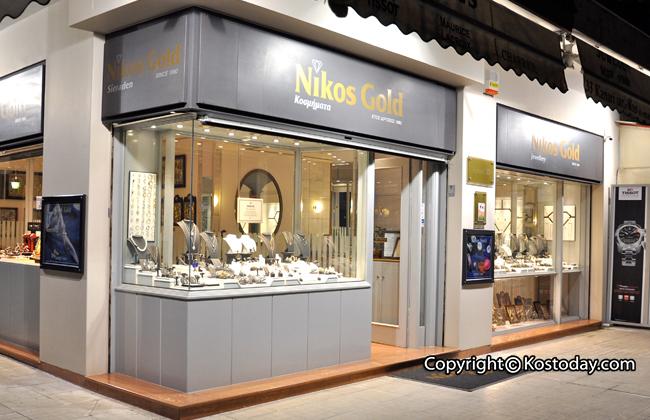 nikos-gold-01.jpg