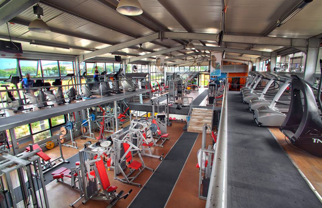 planet-gym-02.jpg