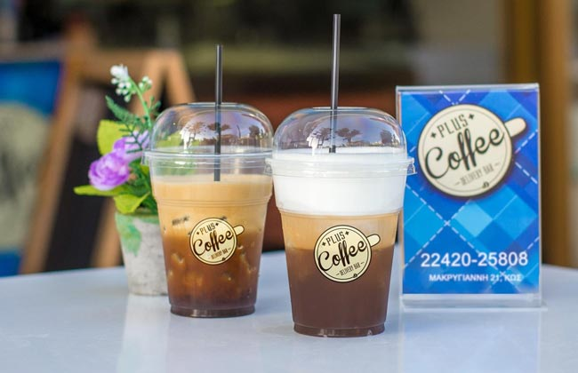 coffee-plus-01.jpg