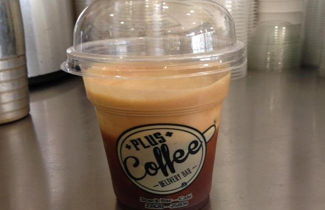 coffee-plus-07.jpg