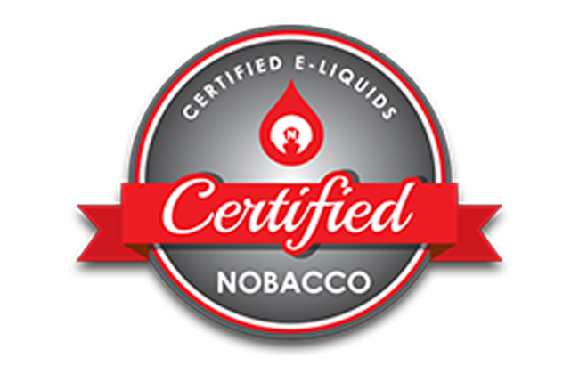 nobacco-04.jpg