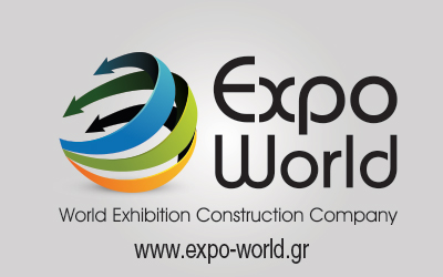 Expo-World