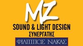 MzSound