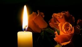 Απεβίωσε 31χρονος Ροδίτης