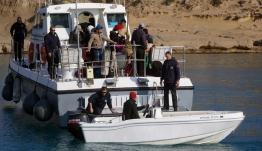 Προσφυγικό: 287 νέες αφίξεις σε Χίο, Λέρο, Σάμο και Λέσβο