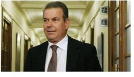 Πετρόπουλος: Αμέσως μετά το Πάσχα η ρύθμιση των χρεών προς τα Ταμεία - Τι λέει για τις συντάξεις χηρείας