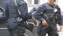 Μητσοτάκης: Από σήμερα 1.500 Ειδικοί Φρουροί στο δρόμο