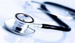 Έρχονται νέα κίνητρα για τους γιατρούς στα νησιά-Τι ετοιμάζει το υπουργείο Υγείας
