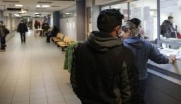 Τι προβλέπεται για το Δημόσιο ενόψει των βουλευτικών εκλογών