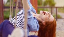 Κυκλοφορούν επικίνδυνες αμπούλες γέλιου -Τι λέει η ΑΑΔΕ