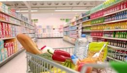 Νέο ωράριο λειτουργίας για τα σούπερ μάρκετ λόγω Πάσχα