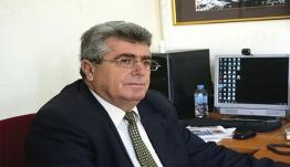 Φιλ. Ζαννετίδης: ΗΠΝΑΙ δεν εκβιάζεται!