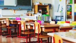 Άνοιγμα σχολείων: Οι πέντε κανόνες για τους μαθητές-ΚΥΑ του υπ. Παιδείας