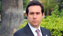 Επίσκεψη Υπουργού Μετανάστευσης & Ασύλου κ. Μηταράκη στην Κω