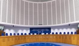 Πρόστιμο 3,5 εκατ. ευρώ για αδράνεια του ΣΥΡΙΖΑ από το Ευρωπαϊκό Δικαστήριο