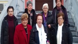Σημαντική δωρεά στο Βουβάλειο Νοσοκομείο Καλύμνου από τον Φιλανθρωπικό Σύλλογο Αγία Μαρίνα