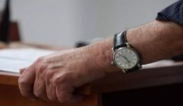 Προσοχή: Αυτές είναι οι ώρες κοινής ησυχίας – Τι ισχύει για τη θερινή περίοδο