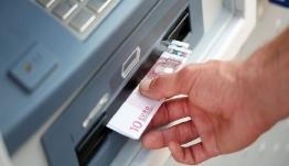 Έρχεται μεγάλη ανατροπή στο επίδομα ενοικίου – Φέρνει επιδότηση για την αλλαγή ονόματος στους λογαριασμούς της ΔΕΗ