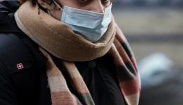 Γρίπη: Στους 77 οι νεκροί - 17 θάνατοι μέσα σε μια εβδομάδα