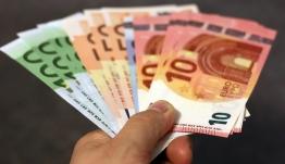 ΟΑΕΔ: Τα έξτρα επιδόματα όταν τελειώνει το επίδομα ανεργίας σου - Τα «δώρα» της κάρτας ανεργίας
